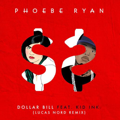 Dollar Bill - Lucas Nord Remix
