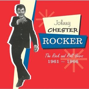 The Rock 'n' Roll Years, Vol. 1