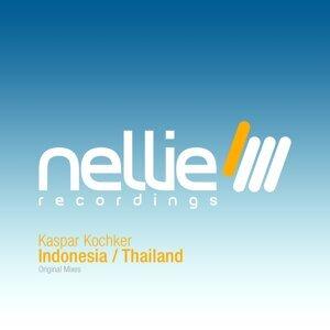Indonesia / Thailand