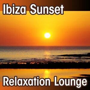 Ibiza Sunset - Relaxation Lounge