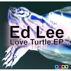 Love Turtle Ep