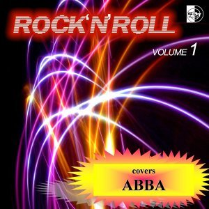 Covers Abba