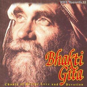 Bhakti Gita