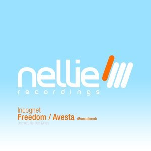 Freedom / Avesta (remastered)