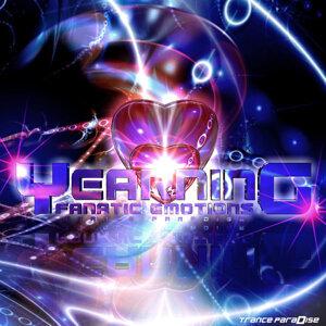 Yearning