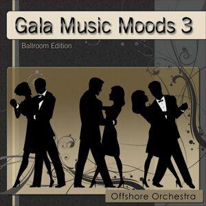 Gala Music Moods 3