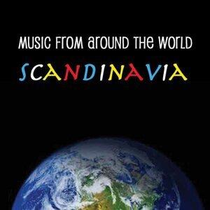 Music Around the World - Scandinavia