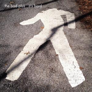 I Walk the Line - Instrumental