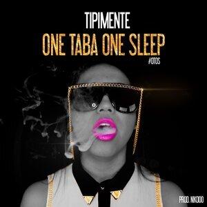 One Taba One Sleep - #otos