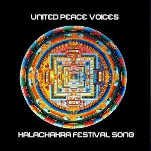 Kalachakra Festival Song