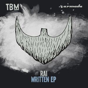 Written EP