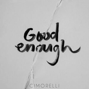 Good Enough (Acoustic)