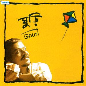 Ghuri