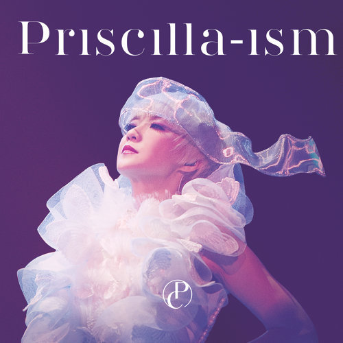 Priscilla-ism 2016 Live