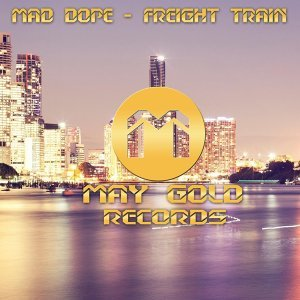 Freight Train - Single