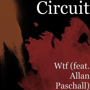 Wtf (feat. Allan Paschall)