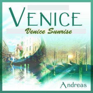 Venice - Venice Sunrise