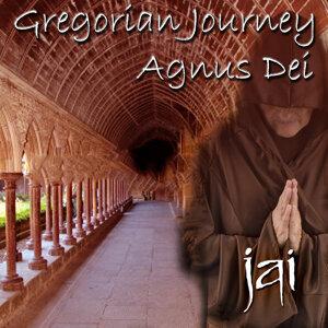 Gregorian Journey - Agnus Dei