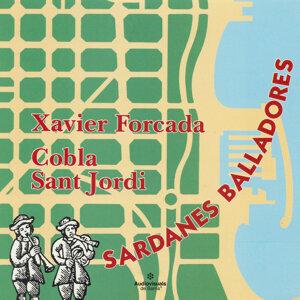 Sardanes Balladores
