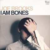 I Am Bones