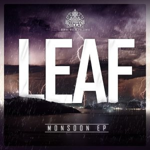 The Monsoon EP