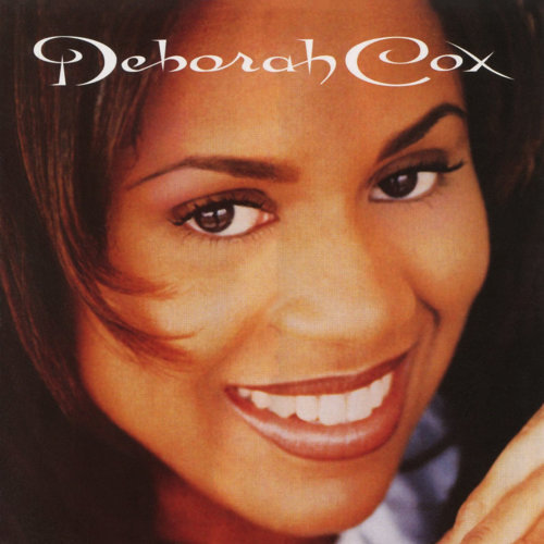 Deborah Cox (Expanded)