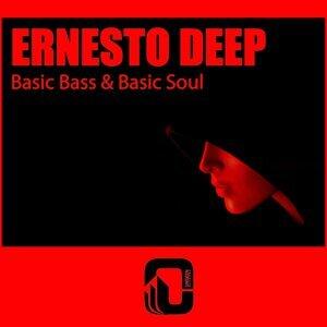 Basic Bass & Basic Soul