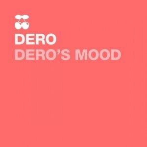 Dero's Mood