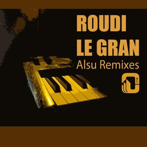 Alsu (Remixes)