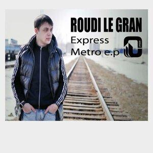 Express Metro E.p