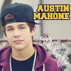 Say You're Just a Friend (feat. Flo Rida)