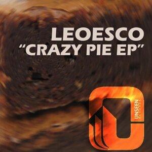 Crazy Pie