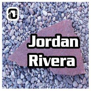 Jordan Rivera