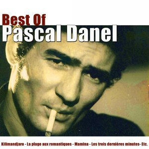 Best of Pascal Danel