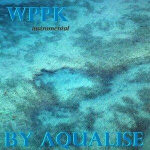 WPPK - Instrumental