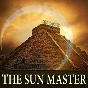 The Sun Master