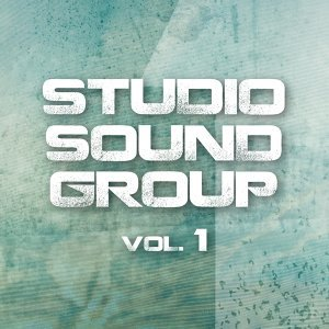 Studio Sound Group, Vol. 1