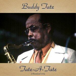Tate-a-Tate - Remastered 2016