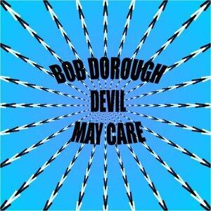 Bob Dorough: Devil May Care