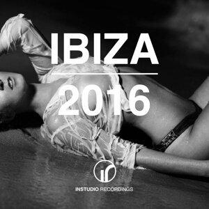 Instudio Ibiza 2016