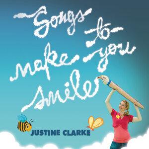 Songs To Make You Smile