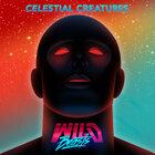 Celestial Creatures
