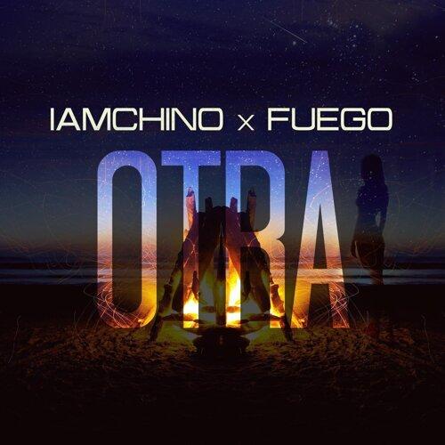 Otra (feat. Fuego)