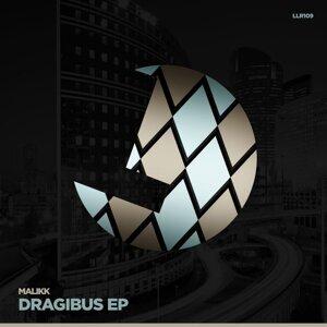 Dragibus