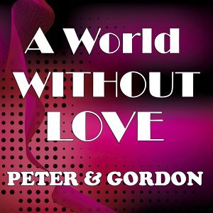 A World Without Love