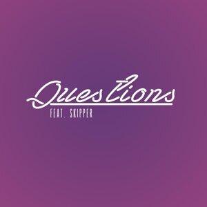 Questions (feat. Skipper)