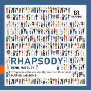 Rhapsody (Live)