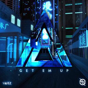 Get Em Up