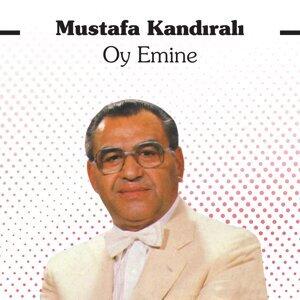Oy Emine