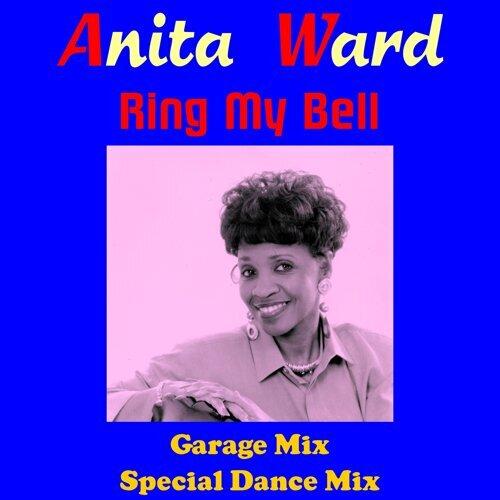 Ring My Bell (Garage Mix)